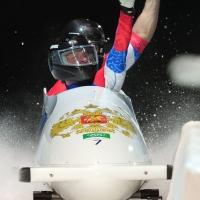 Alexey Voevoda at the Olimpics # Siłowanie na ręce # Armwrestling # Armpower.net
