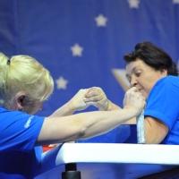 European Armwrestling Championships - Day 1 # Siłowanie na ręce # Armwrestling # Armpower.net