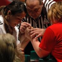 Europeans 2011 - Day 1 # Siłowanie na ręce # Armwrestling # Armpower.net