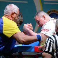European Armwrestling Championships 2014 # Armwrestling # Armpower.net