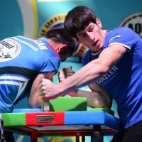 European Armwrestling Championships 2014 - seniors # Armwrestling # Armpower.net