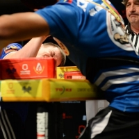 World Armwrestling Championship 2014 - day 2 # Siłowanie na ręce # Armwrestling # Armpower.net