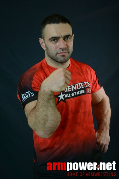 Photo Session, TOP-8 # Aрмспорт # Armsport # Armpower.net