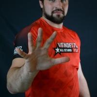 Photo Session, TOP-8 # Siłowanie na ręce # Armwrestling # Armpower.net